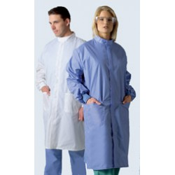 Non-Barrier Lab Coats