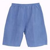 Adult Patient Exam Shorts