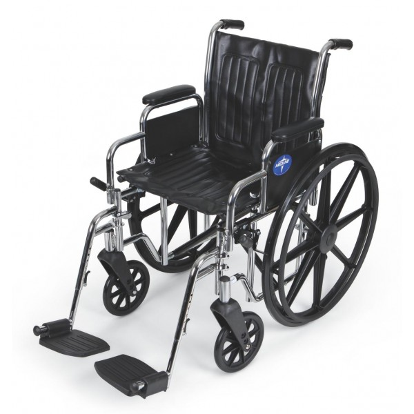 WHEELCHAIR 20