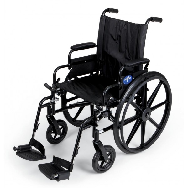 WHEELCHAIR EXCEL 20