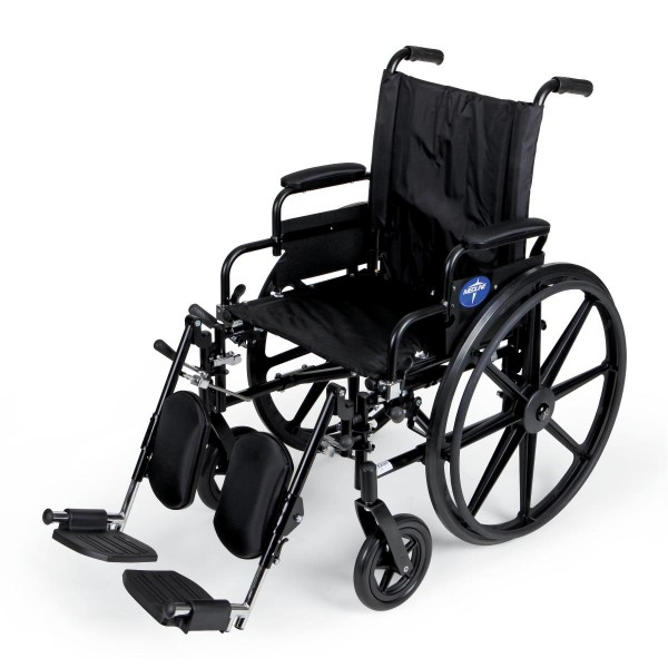 WHEELCHAIR EXCEL K4 20