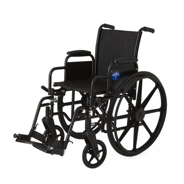 WHEELCHAIR EXCEL K3 16