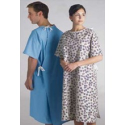 Adult Patient Gowns