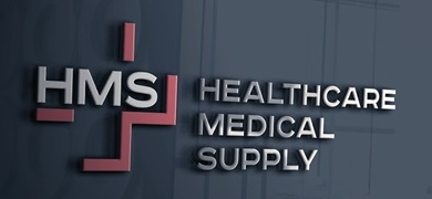 Healthcare Medical Supply